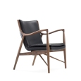 45 CHAIR (Onecollection) // design: Finn Juhl