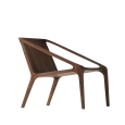 LOFT (Bernhardt design) // design: Shelly Shelly