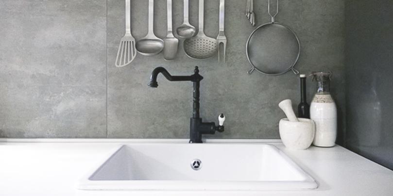 my kitchen remodel - upgradesign