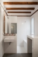 RÄS - La Carme: bathroom