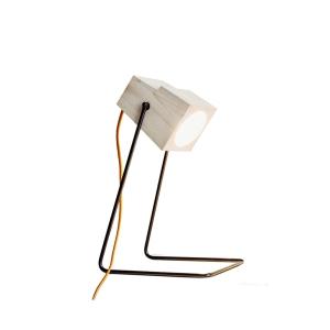 360° Lamp (BONGO Design) // design: Magdalena Chojnacka