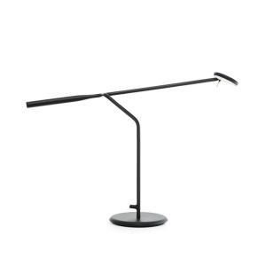 Flow Table Lamp (Normann Copenhagen) // design: Andreas Kowalewski