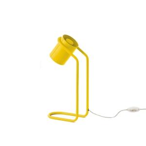 Mini Me // design: Filip Gordon Frank