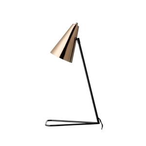 Bloomingville Table Lamp (Bloomingville) // design: Bloomingville