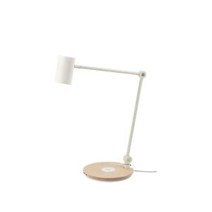 RIGGAD (IKEA) // design: David Wahl