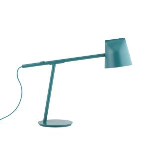 Momento Table Lamp (Normann Copenhagen) // design: Daniel Debiasi and Federico Sandri