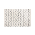 ZARA HOME - ZIGZAG DESIGN RUG