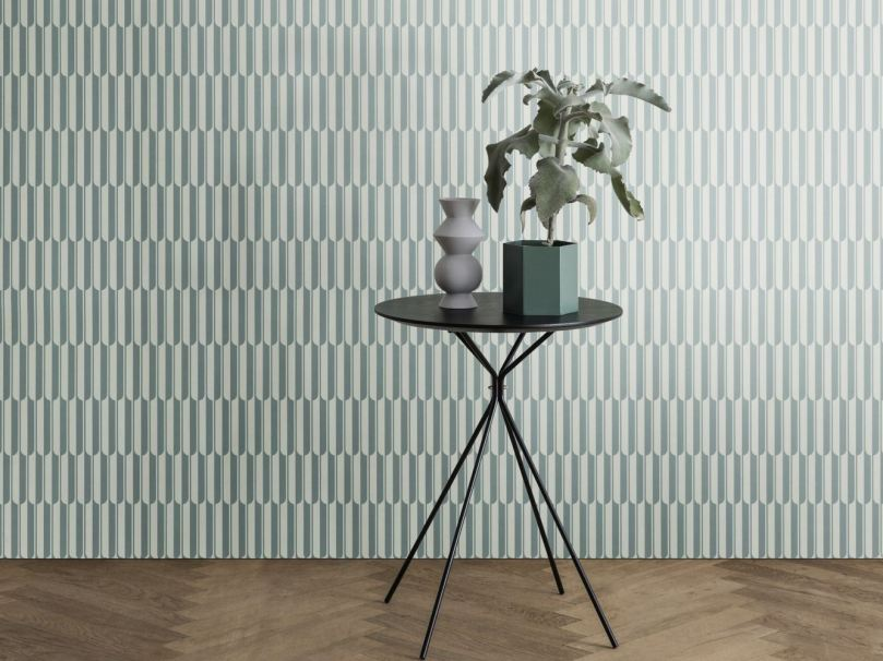 ferm - ARCH Wallpaper
