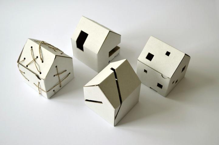 archiPLAY - archiBOX