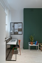 Home interior color palette | Perfect color combinations