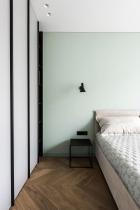 Home interior color palette | perfect color combinations | bedroom idea