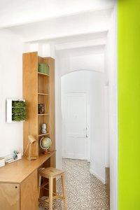 Home interior color palette   Perfect color combinations