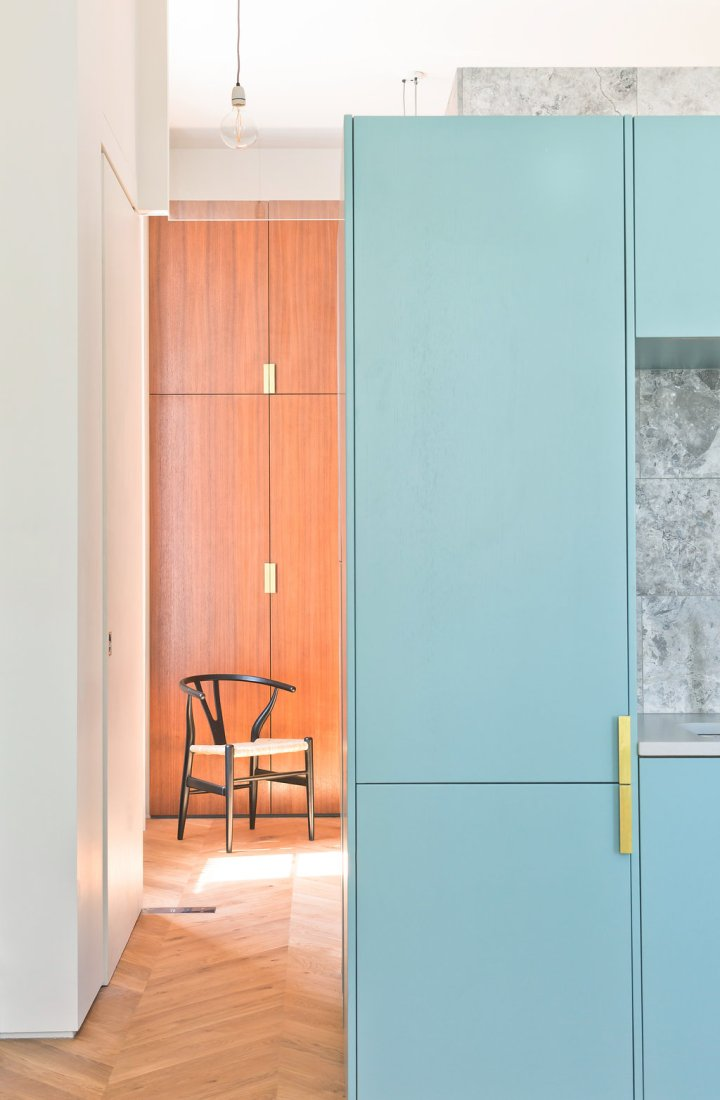 Home interior color palette | Perfect color combinations