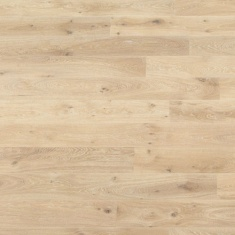 About hardwood floors: Ash flooring texture