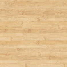 About hardwood floors: Bamboo flooring texture