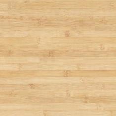 About hardwood floors: Bamboo flooring texture