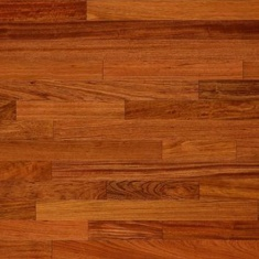 About hardwood floors: Cherry flooring texture
