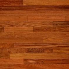 About hardwood floors: Cherry flooring texture