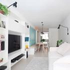 CIAA - Icaraí Apartment