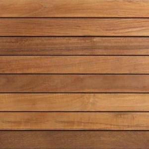 About hardwood floors: Teak flooring texture