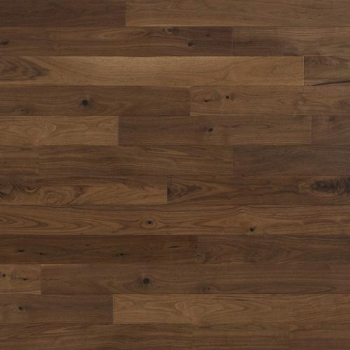 About Hardwood Floors Walnut Flooring Texture
