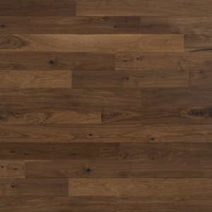 About hardwood floors: Walnut flooring texture