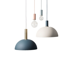 FERM LIVING - Collect Lighting pendants