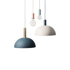 FERM LIVING - Collect Lighting pendants