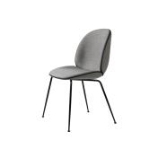 Gubi - Beetle chair // design GamFratesi