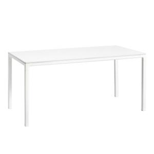 Hay - T12 table // design Hay