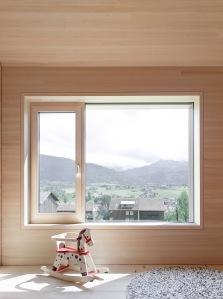 Home inspiration | single family house interior | design ideas