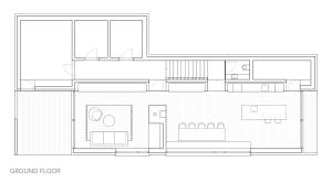 IMA - Haus für Julia und Björn : ground floor