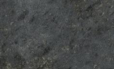 Granite Labrascar