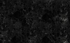 Granite Spectrolite