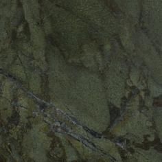 Granite Verde Fantastico
