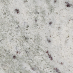 Granite White Andromeda