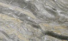Marble Arabescato Grigio Orobico