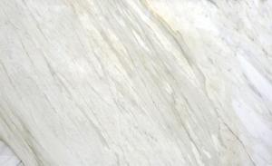 Marble Calacatta Carrara