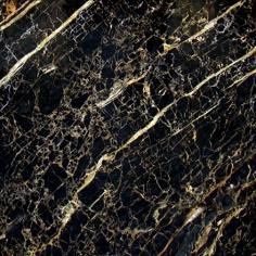 Marble Portoro Gold