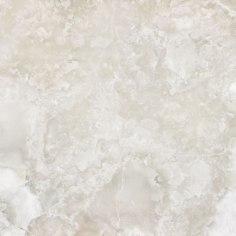 Onyx Bianco Puro