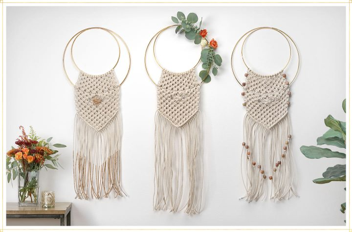 macrame-tutorial