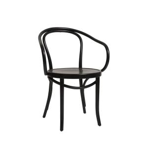 Dining chairs we love: Bentwoods Australia - Original No. 9 Croissant chair | upgradesign