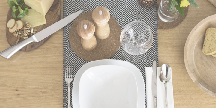 9 things chefs can teach us about interiordesign