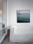 act_romegialli - San Giobbe +160 apartment in Venice, Italy concrete aqua alta