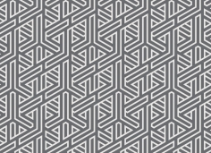 angle-abstract-line-pattern-flooring-grey