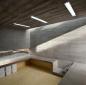Architecture-republic_Formwork_010