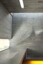 Architecture-republic_Formwork_02