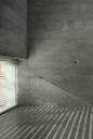Architecture-republic_Formwork_06