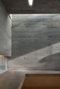 Architecture-republic_Formwork_12