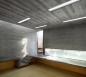Architecture-republic_Formwork_14